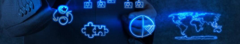 移动商务信息网