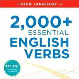 英語 行動 指針
